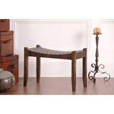 Bench Seating For Dining Room by Kitchen U0026 Dining Benches You U0027ll Love Wayfair