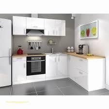 cuisine blanc laqué plan travail bois plan travail bois cuisine beau cuisine cuisine blanc laqué plan