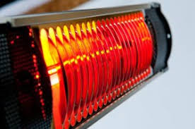 Patio Heaters Reviews Top 5 Best Electric Patio Heaters Reviews Top 5 Best