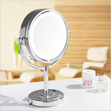 compare prices on makeup mirror led online shopping buy low price