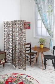 moroccan room divider 34 best dividers screens images on pinterest room dividers