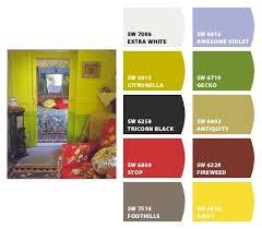 28 best prarie colors chalk paint finish images on pinterest