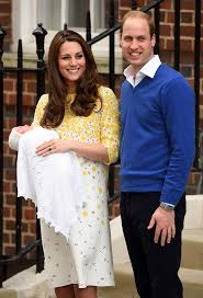william and kate prince william and kate middleton s wedding anniversary their most