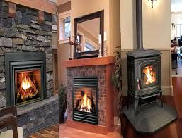 installing gas fireplace installing gas fireplace insert home design ideas gas fireplace shut off valve repair installing gas fireplace