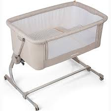 Baby Mini Crib Babyletto Origami Mini Crib Target Davinci Annabelle 2in1 Mini