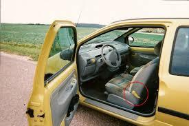 reparation de siege auto siège de twingo c est quoi cette manivelle auto titre
