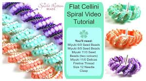 beads bracelet tutorials images 936 best free bracelet bead patterns images arm jpg