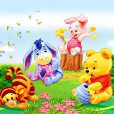 winnie the pooh halloween background free winnie the pooh wallpaper 36 free winnie the pooh wallpapers