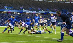 all black mike blair says scots are u0027chuffed u0027 with all black selection but