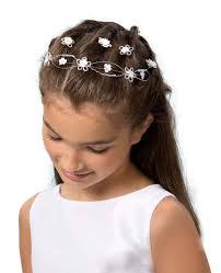 Hochsteckfrisurenen Hochzeit Mit Haarreif by Haarreif Haarband Zur Hochzeit
