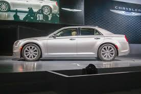 2019 chrysler 300 review concept engine release date trim levels