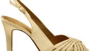 wedding shoes gold color tips when opting for gold wedding shoes cherry