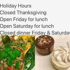 veg grill home sarasota florida menu prices restaurant