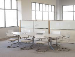 Knoll Propeller Conference Table Dividends Horizon Tables Knoll