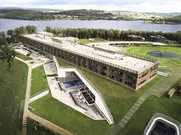 gallery hotel u0026 spa seezeitlodge graft architects 25