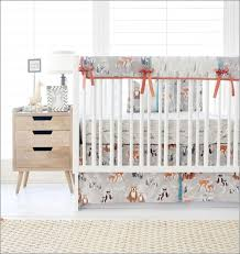 Oval Crib Bedding Bedding Cribs Animals Owl Sheets Baby Boy Oval Cribs Lambs And