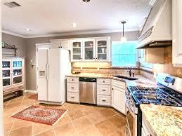 kitchen sink furniture corner kitchen sink cabinet corner kitchen sink cabinet antique