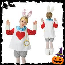 Halloween Costumes Alice Wonderland Love Baby Rakuten Global Market Country Disney Children U0027s