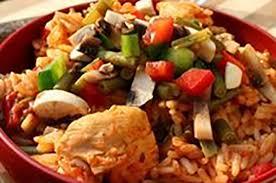 cuisine malienne allons à la découverte de la cuisine malienne awa webzine