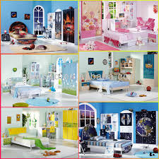 Very Cheap Bedroom Furniture by Most Promotional Very Cheap Princess Pink Bedroom Furniture Set