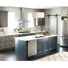kitchen cabinet pulls and knobs discount drawer pulls oil rubbed bronze discount cabinet hardware kitchen