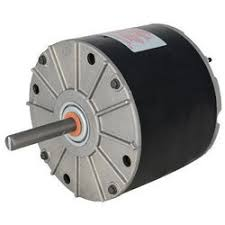 ac fan motor gets ac indoor fan motor view specifications details of ac fan motor