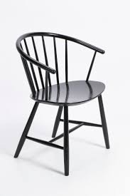 Patio Furniture Guelph by 17 Best Stole Mix Images On Pinterest Dining Chairs Danish
