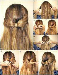 how to make your own hair bows learn how to make your own hair bow alldaychic
