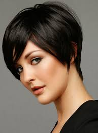 27 layer short black hairstyles hairstyles parlor latest hairstyles and haircuts for women 2018