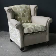 Chair Upholstery Sydney 43 Best Upholstery Ideas Images On Pinterest Chairs For The