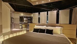 luxury one bedroom apartments luxury one bedroom apartment mesirci com