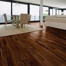 Andante Natural Oak Laminate Flooring Boen Longstrip U2013 American Walnut Andante Matt Lacquered U2013 3