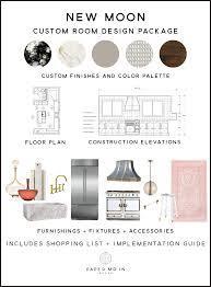 online interior design consultation hours u2014 paper moon interiors