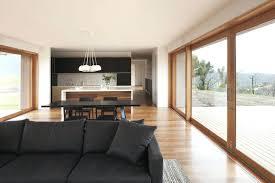 open floor kitchen designs kitchen open plan design ideas 4cast me