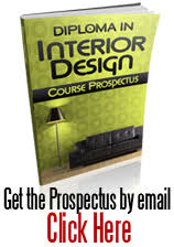 home study interior design courses one of the best interior design courses you can do
