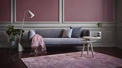 sofas elegant and comfy designer sofas with stylish details bolia