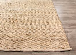 jaipur living branded 8x10 size rugs in taupe tan color buy online