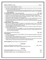 board member resume executive resumes and job coaching for executives