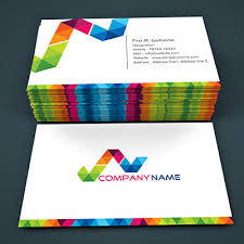 business cards 500 business cards citrus graphix