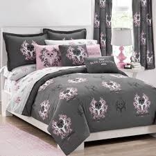 Camo Down Comforter 18 Best Bedding Images On Pinterest Camo Bedding Projects And