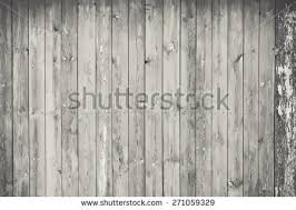 grey wood texture background free vector