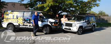 jeep vinyl wrap vinyl vehicle graphics 3m mcs certified car wraps idwraps com