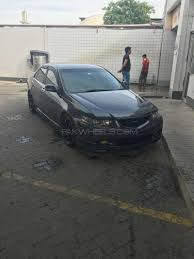 honda accord euro r 2002 for sale in islamabad pakwheels