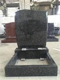 cheap grave markers china more cheap designs grave markers memorial headstones prices
