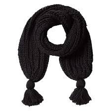 bench men s accessories scarves chicago online bench men s
