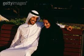 femme musulmane mariage rappel sur le mariage le journal musulmane reconvertie