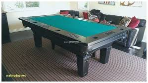 convertible pool dining table convertible pool dining table promotop info