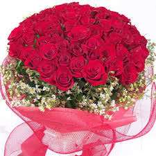 Flowers For Birthday A Bouquet Of Flowers For Birthday Mumbai Happy Birthday Roses