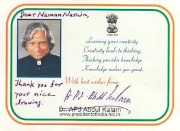 real life incidents that show just how kind and inspiring apj