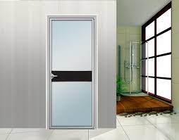 door frosted glass stunning 90 glass door for office inspiration of office partition